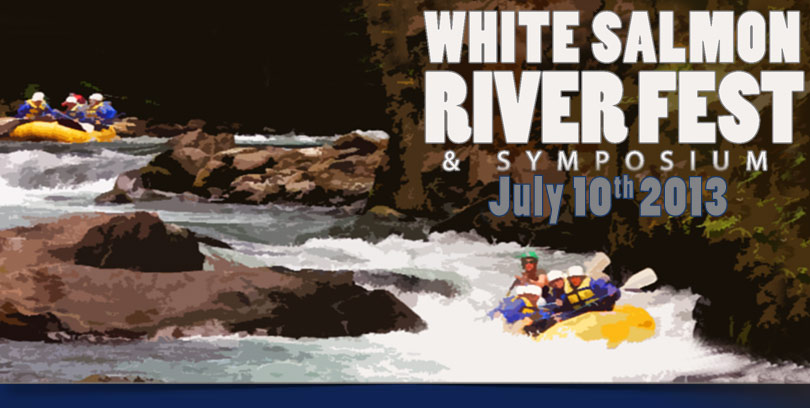 riverfest, kayaking, rafting, festival