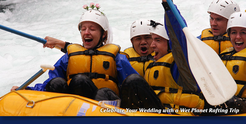 Oregon group white water rafting, group rafting trips